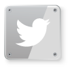 twitter_footer