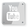 youtube_footer