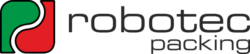 Robotec Packing Logo